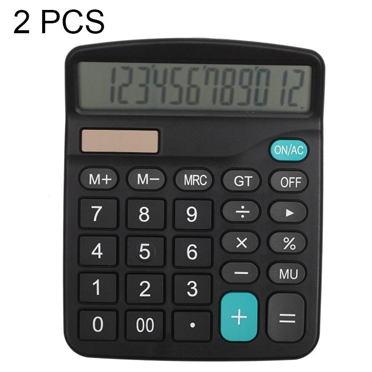aa calculator aa calculator suppliers and manufacturers at alibaba com