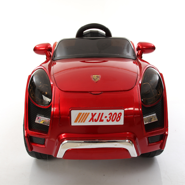 new kids driving cars electric toy cars for big kids