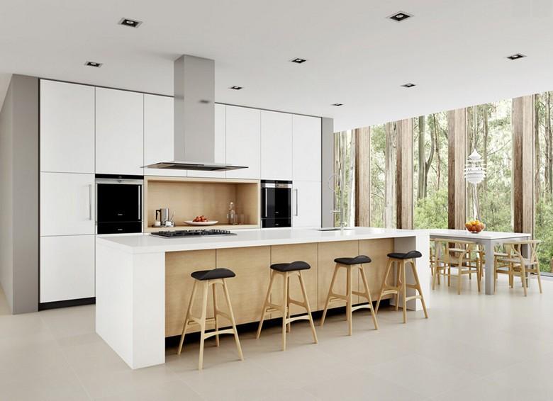 Keukenkasten Met Apparatuur : Restaurant keuken apparatuur gebruikt keukenkasten craigslist