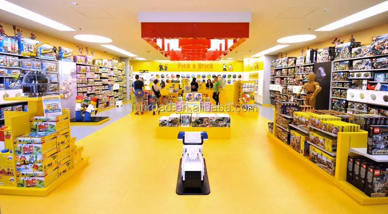 toy shoplovely toy storetoy shop interior designAlibabacom