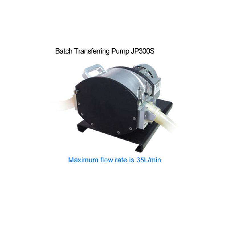 China Batch Pump Manufacturers And Suppliers On Alibaba