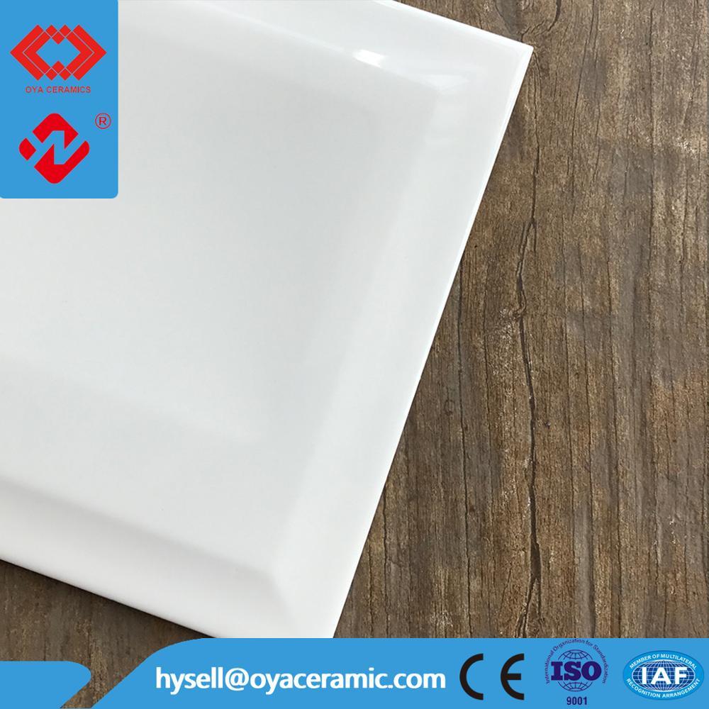 Bathroom Slip Resistant Tile, Bathroom Slip Resistant Tile Suppliers ...
