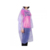 Popular style adult bio cheap poncho raincoat for sale