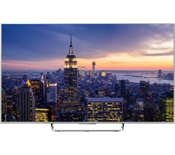 2017 taobao cheapest flat screen television parts