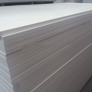 18mm Kitchen Cabinets pvc celuka foam board