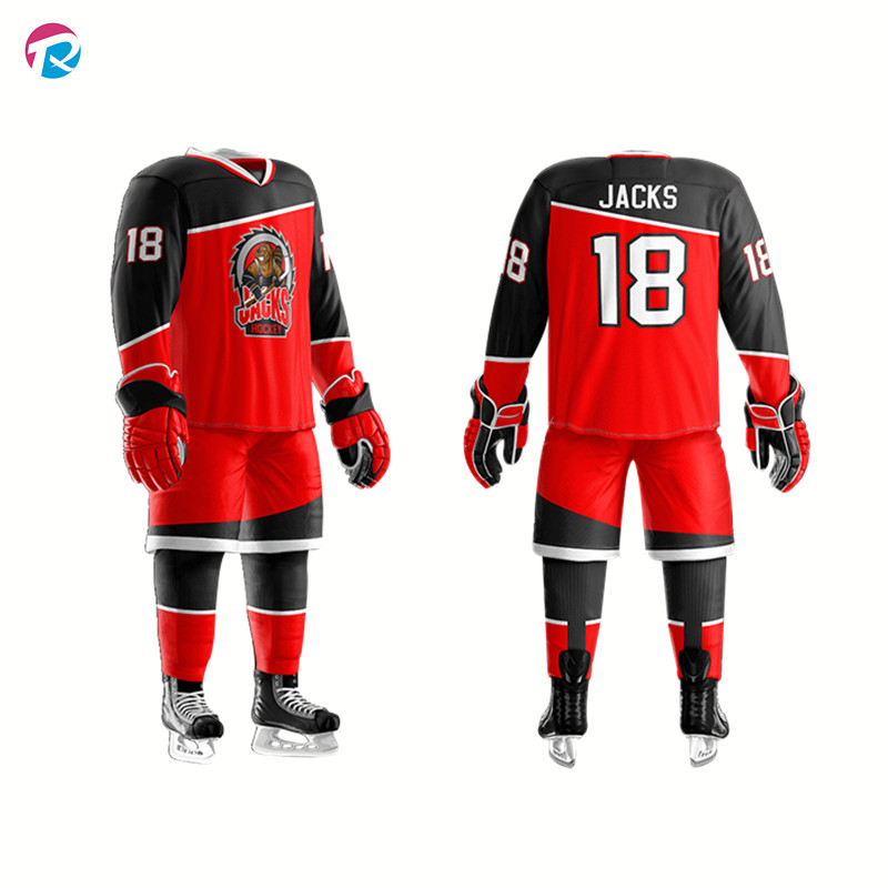 Cheap Practice Hockey Jerseys Wholesale Suppliers Alibaba