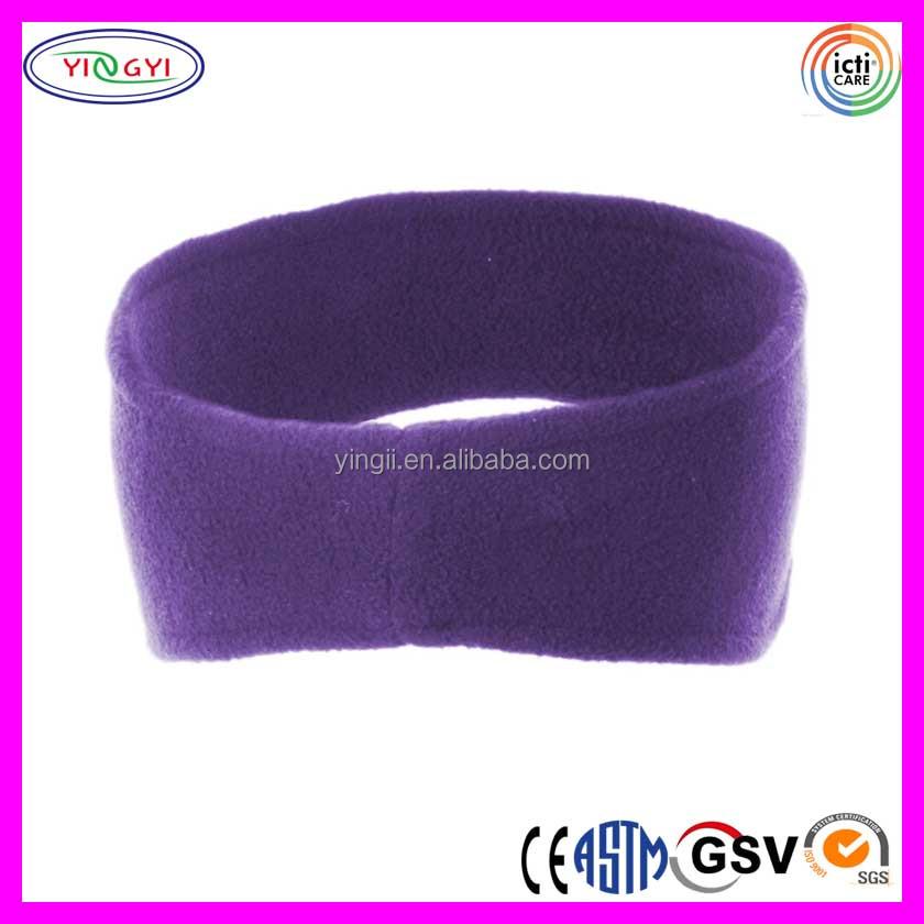 667b1bdacfad3 China Poly Headband