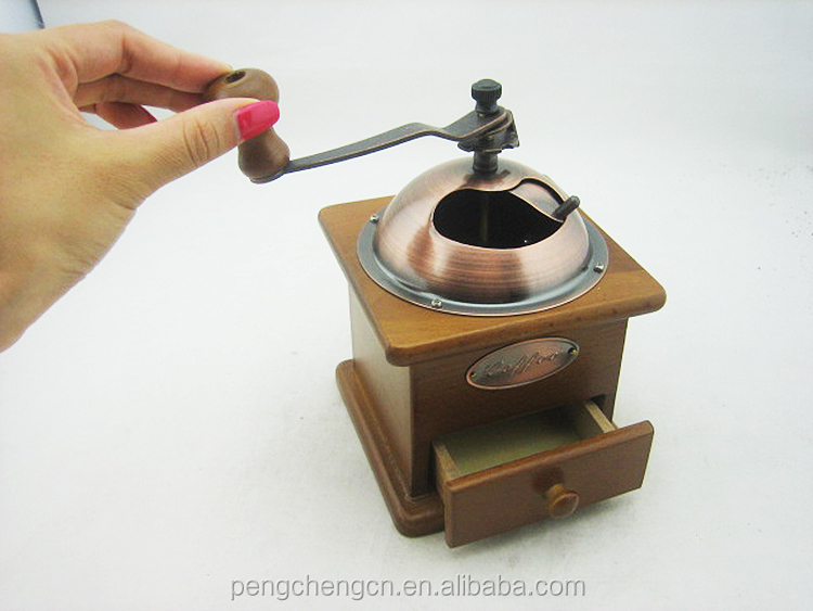 2019 coffee grinder vintage mills coffee grinder on sale