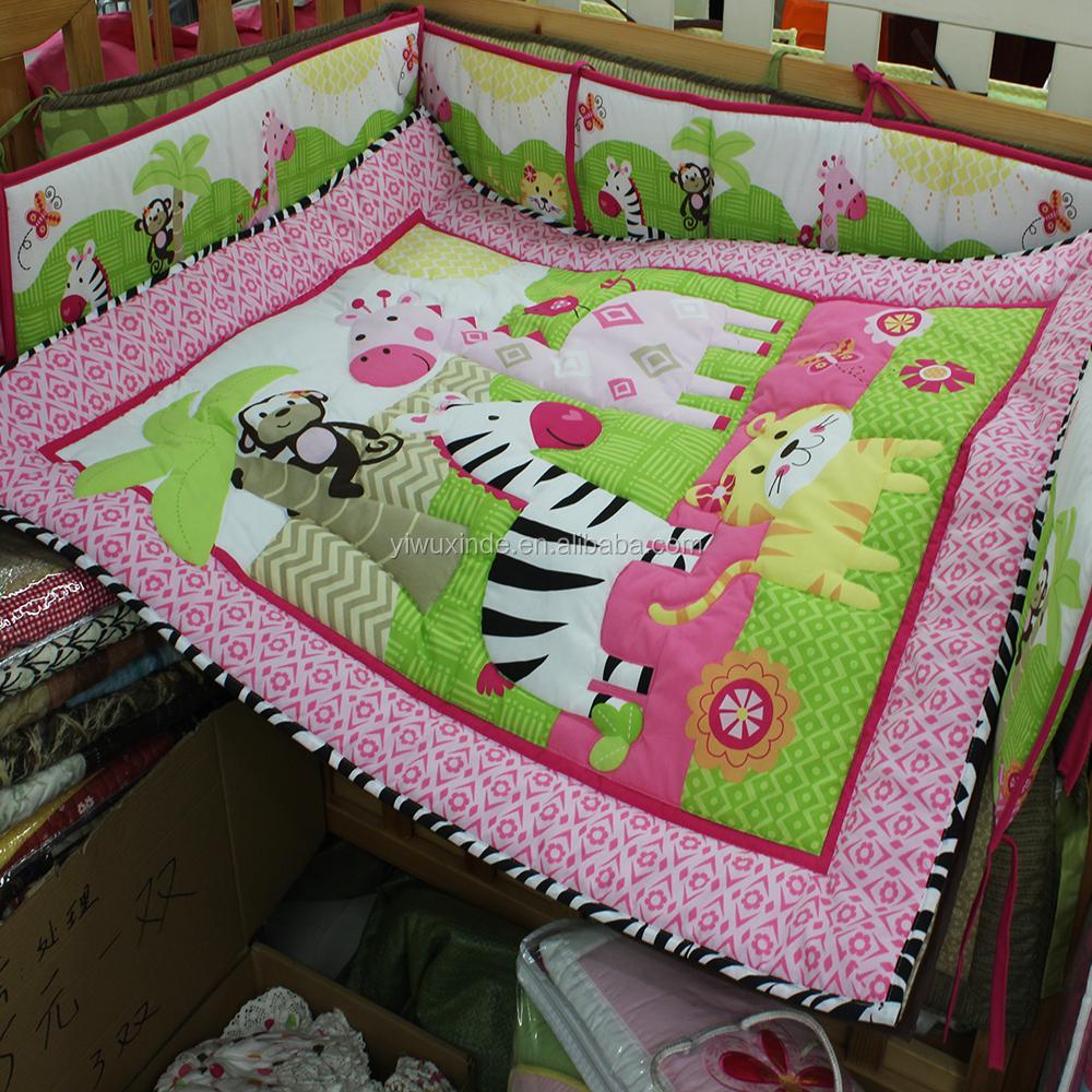 Bed sheets designs patchwork - Cartoon Design Bed Sheets Cartoon Design Bed Sheets Suppliers And Manufacturers At Alibaba Com