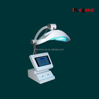 Pro Photon Bio Led Light Therapy Machine Pdt Red+ Blue +infrared ...