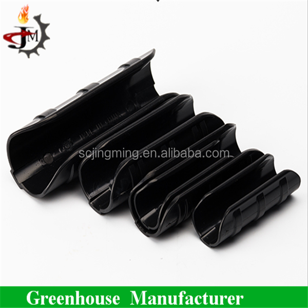 Plastic clip lock for greenhouse use wholesale
