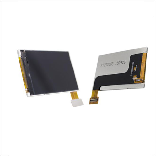 Oled display 1.3 inch with 128*64 dots Driver IC SH1106G