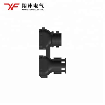 Pleasant Plastic 1670365 1 Automotive Electrical Connector Wire Harness Clip Wiring 101 Archstreekradiomeanderfmnl