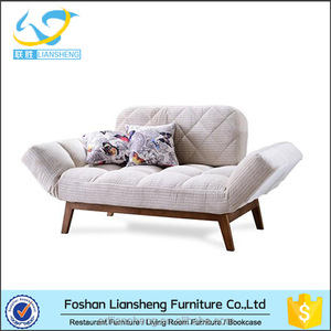 Futon And Sofa Beds Supplieranufacturers At Alibaba Com