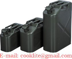 US Jerry Can-250