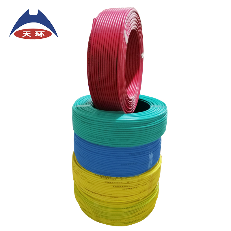 Electric Wire 1.5mm, Electric Wire 1.5mm Suppliers and Manufacturers ...