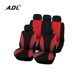 Novelty Car Seat Covers Suppliers And Manufacturers At Alibaba