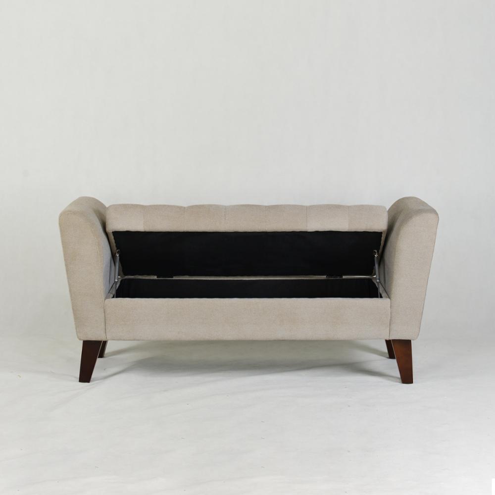 banc de rangement pour chaussures salon tissu en cuir banc dressing banc buy product on. Black Bedroom Furniture Sets. Home Design Ideas