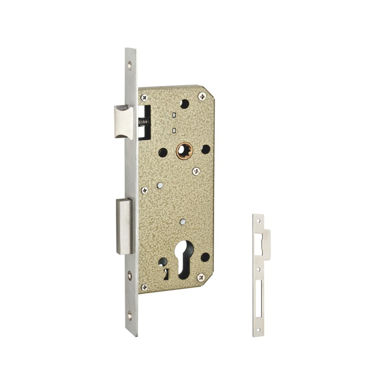 mortise door lock parts. Contemporary Parts High Quality Door Lock Parts PriceMortise Body  Buy  PriceBeautiful Girl PaintingDoor Hinge Truck Product On  With Mortise