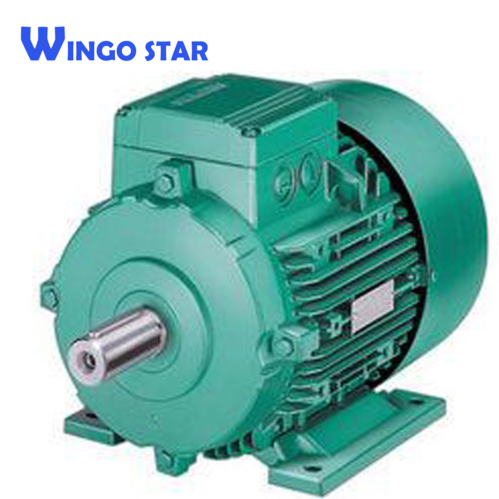Electrical Motor Rewinding, Electrical Motor Rewinding Suppliers and ...