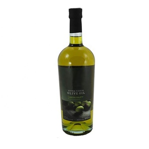Wholesale Price Cold Pressed Extra Virgin Organic Oil Olive