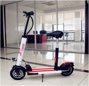 Self balancing electric scooter for adult,folding scooter with cheap price
