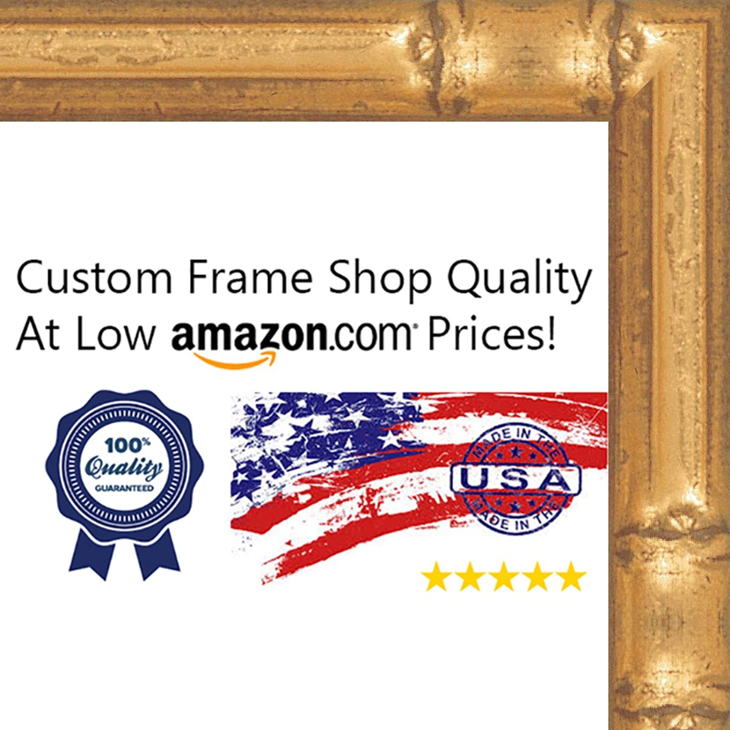 Cheap 8x10 Gold Frame, find 8x10 Gold Frame deals on line at Alibaba.com