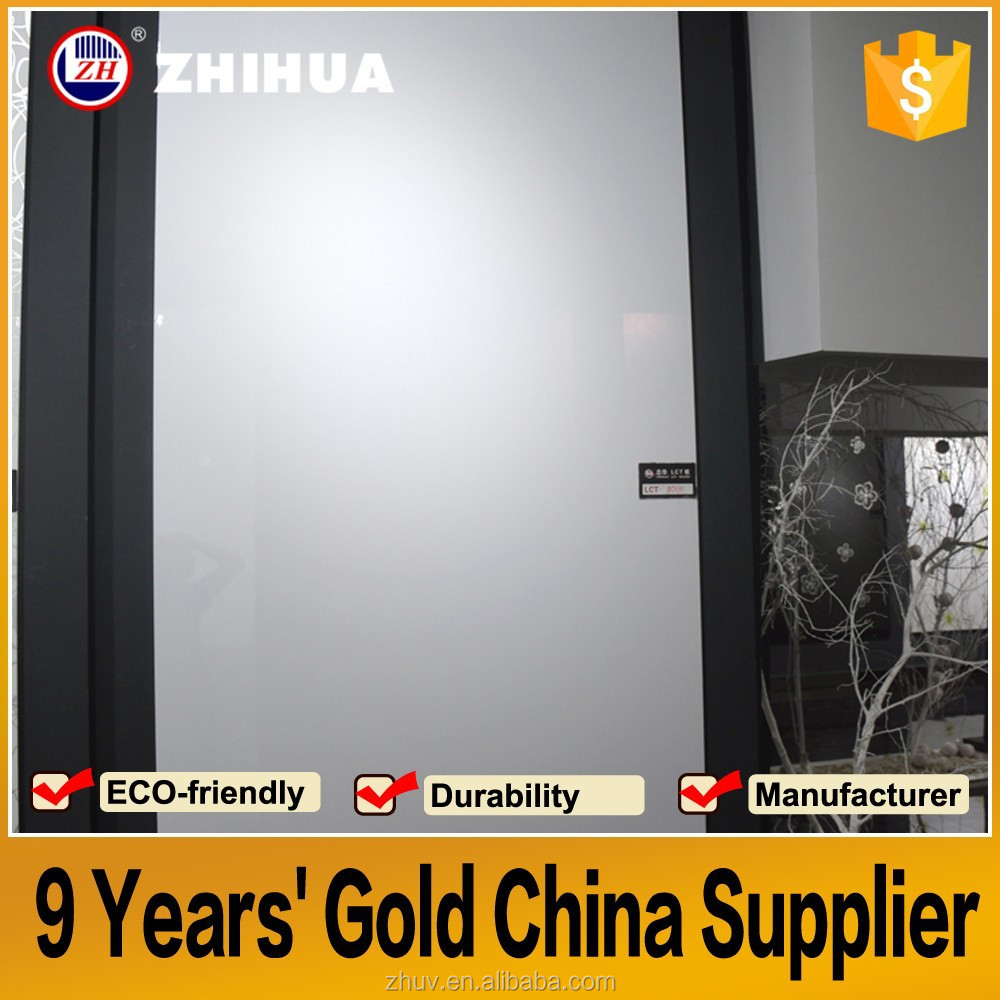 Kitchen cabinets accessories manufacturer - Alibaba Manufacturer Directory Suppliers Manufacturers Exporters Importers