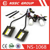 Workable for truck xenon super vision hid,car hid light,canbus hid
