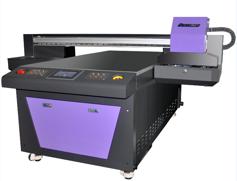 book printing machine price