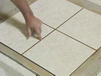 Epoxy Joint Filler Buy Ceramic Tile Joint Filler Grout