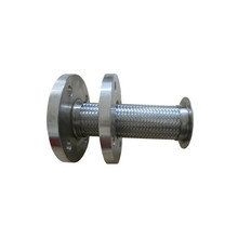 China fabrikant supply rvs uitbreiding fittings