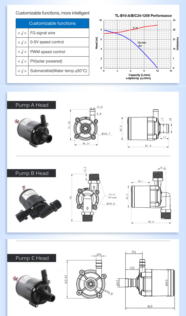 mini water pump.jpg