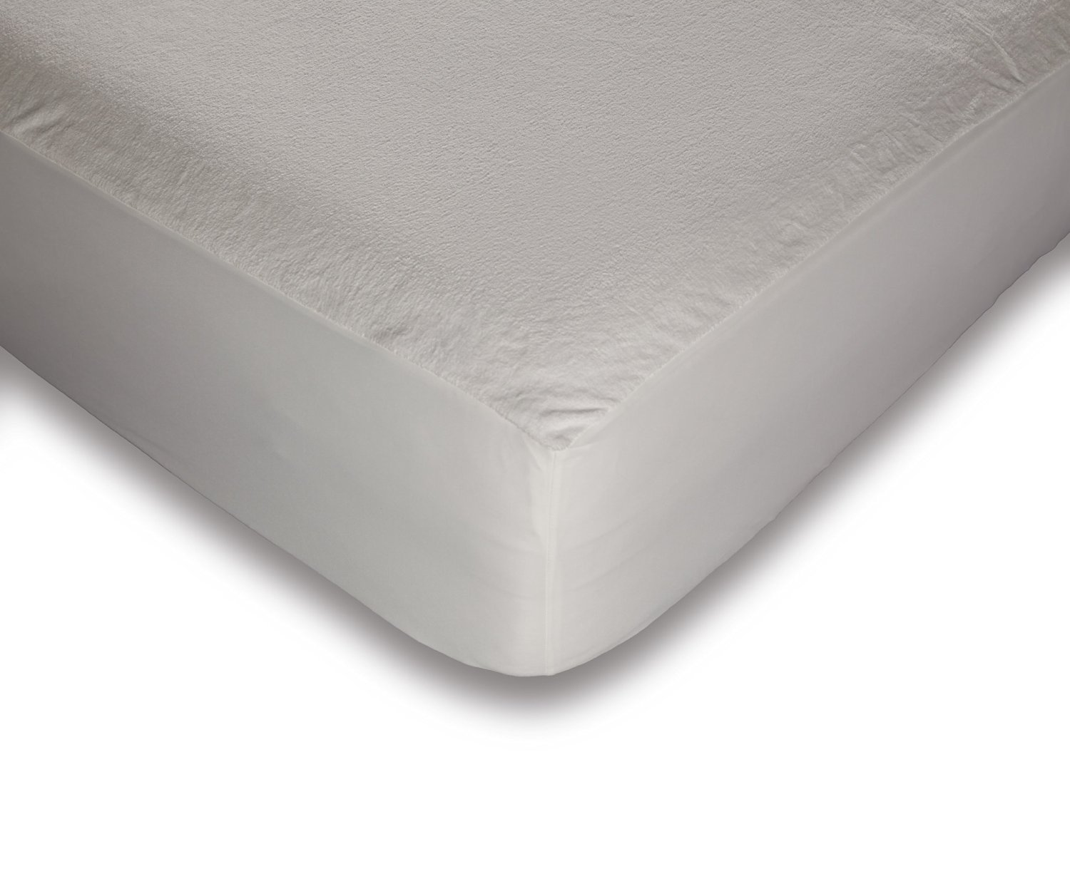 Cheap Ultra Soft Mattress Find Ultra Soft Mattress Deals On Line At