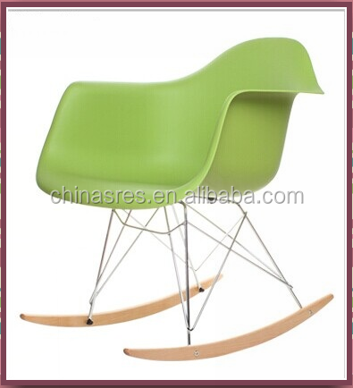 Perfect Modern Plastic Outdoor Furniture, Modern Plastic Outdoor Furniture  Suppliers And Manufacturers At Alibaba.com