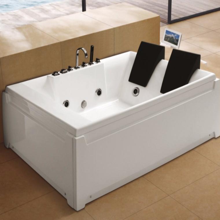 Mini Jacuzzi Bathtub.China Manufacturer Wholesale Cheap Price Mini Massage Bathtub Jet Whirlpool Bathtub With Tv Buy Whirlpool Bathtub Jet Whirlpool Bathtub With