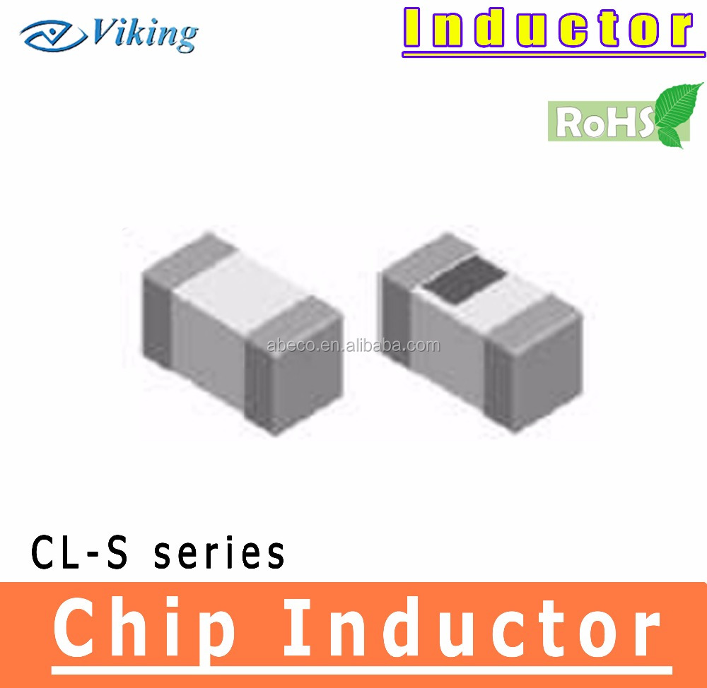 Miniature Variable Inductor Suppliers Viking C 1000b Wiring Diagram For And Manufacturers At