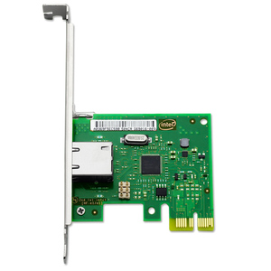 Intel Ethernet Adapter Wholesale, Home Suppliers - Alibaba
