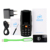 VKWORLD Lowest Price Feature Phone 2.4 inch vkworld New Stone V3 Triple SIM Card Power Bank Function Cheapest Mobile Phone