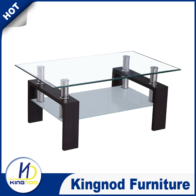 Stocking Glass And Mdf Coffee Tables Japanese Coffee Table