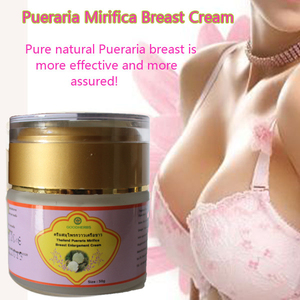 Thailand big breast care cream for breast enlargement without side effect