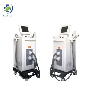 C Korean Skin Care 7 in 1 Laser Therapy Beauty Equipment