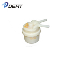 Best Fuel filter 23300-41031for toyota