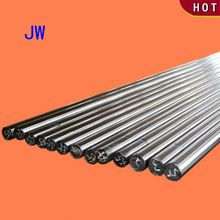 TOP QUALITY ISO f7 CK45 stainless steel pry bar