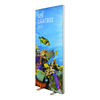 /product-detail/high-quality-led-crystal-trade-frame-show-light-advertising-display-seg-portable-lightbox-62177390506.html
