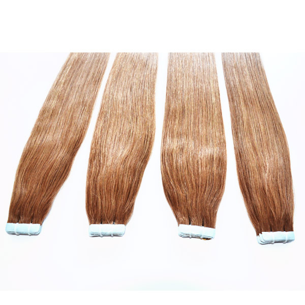 Super star double drawn hair extensions micro tape and hair super star double drawn hair extensions micro tape and hair extension 100 human hair weave brands pmusecretfo Choice Image