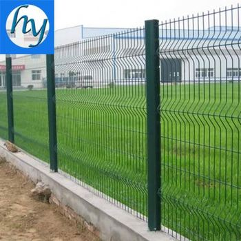 Iron fence philippines and steel fence design for gates buy iron iron fence philippines and steel fence design for gates workwithnaturefo