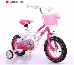 New Kids Bikes /Children Bicycle /Bycicle for 10 Years Old Child with Cheap Price