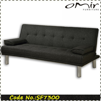 2017 new fashion omir furniture bobs low price sofa set space saving home furniture sf7300 buy Home furniture online low price
