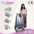 Fast Cellulite Removal Frozen Membrane Freezing Fat System Cold Slimming Machine